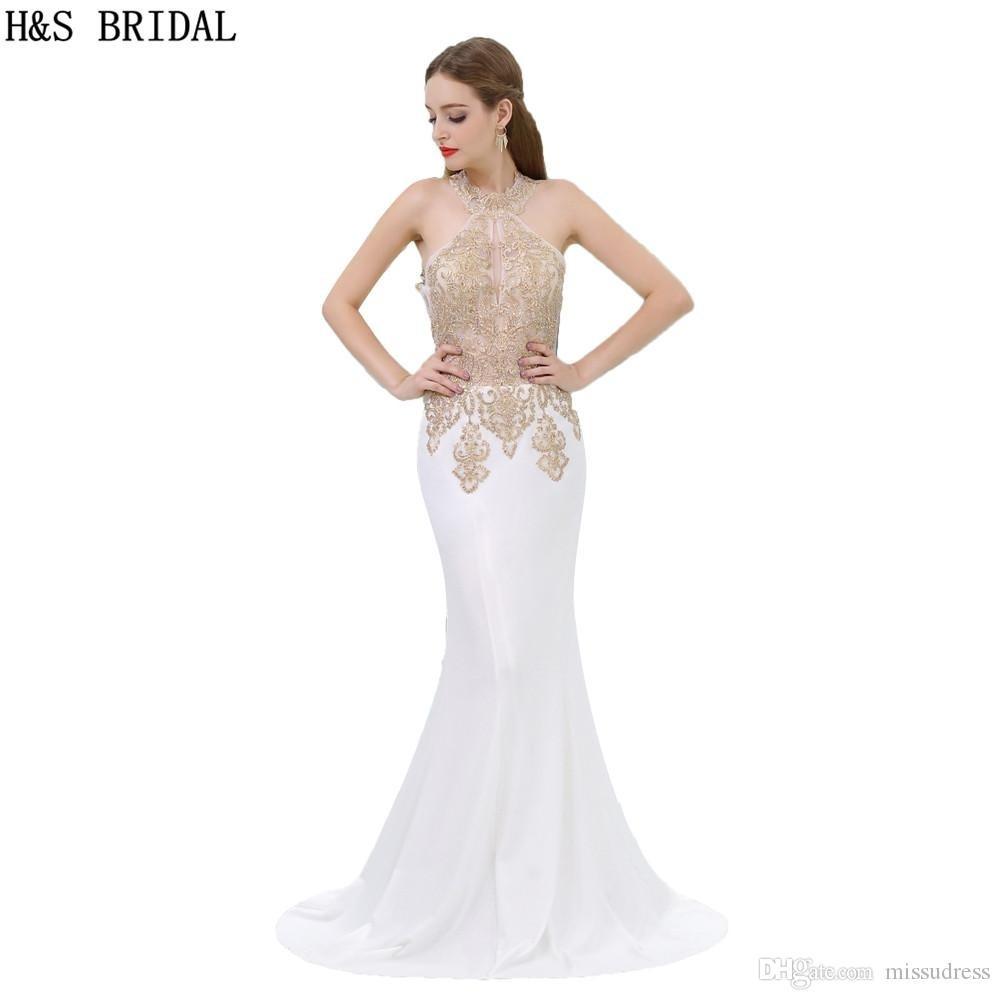 20 Cool Weiße Abendkleider Lang Günstig Bester PreisDesigner Schön Weiße Abendkleider Lang Günstig Bester Preis