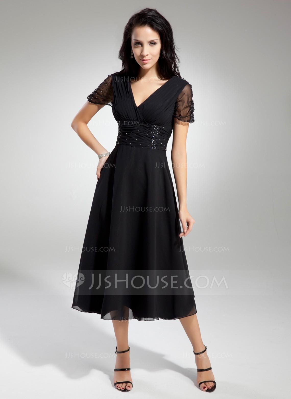 10 Fantastisch Elegante Kleider Wadenlang ÄrmelFormal Leicht Elegante Kleider Wadenlang Design