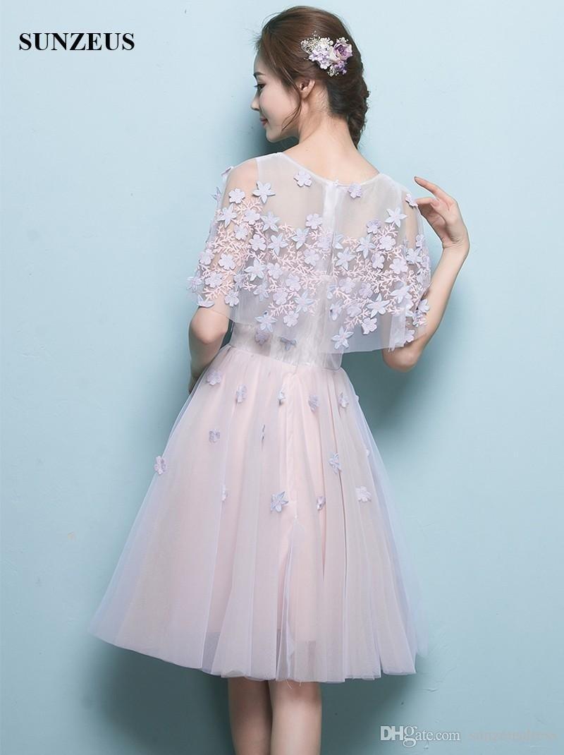 17 Ausgezeichnet Kleider Für Besonderen Anlass VertriebFormal Wunderbar Kleider Für Besonderen Anlass Vertrieb