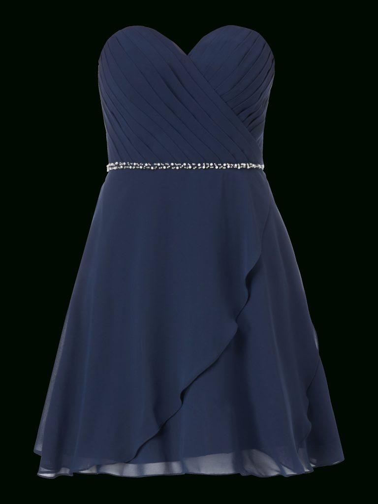 attraktiv und langlebig neue Version unschlagbarer Preis 15 Spektakulär Konfirmationskleider Schwarz Galerie - Abendkleid