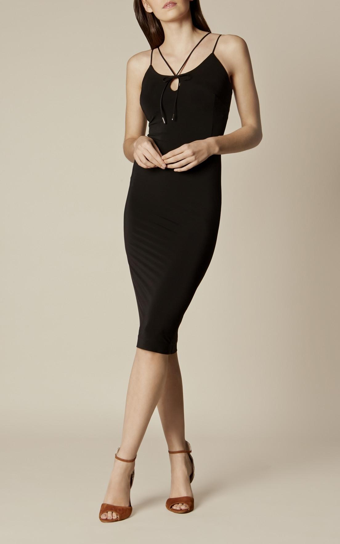 Abend Genial Kleid Eng Stylish15 Elegant Kleid Eng Vertrieb