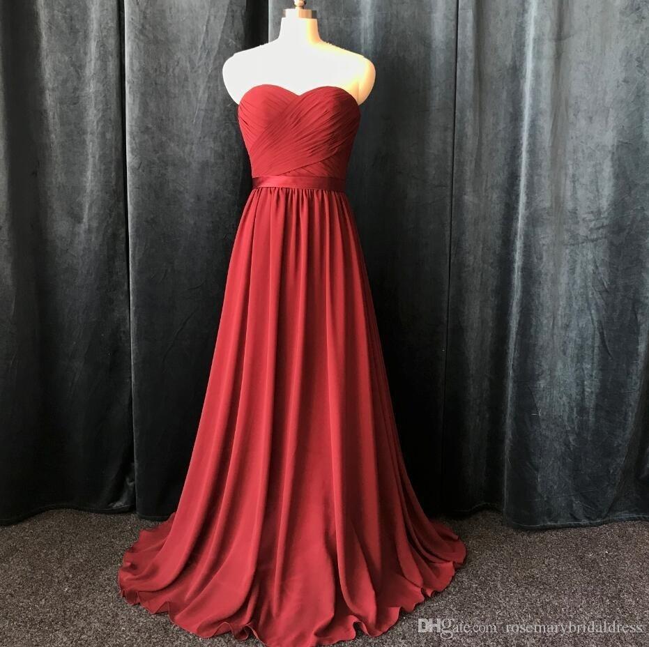 Formal Wunderbar Kleid Koralle Hochzeit Stylish13 Schön Kleid Koralle Hochzeit Boutique