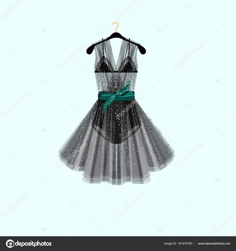 Designer Leicht Kleider Für Besonderen Anlass Vertrieb Einzigartig Kleider Für Besonderen Anlass Design