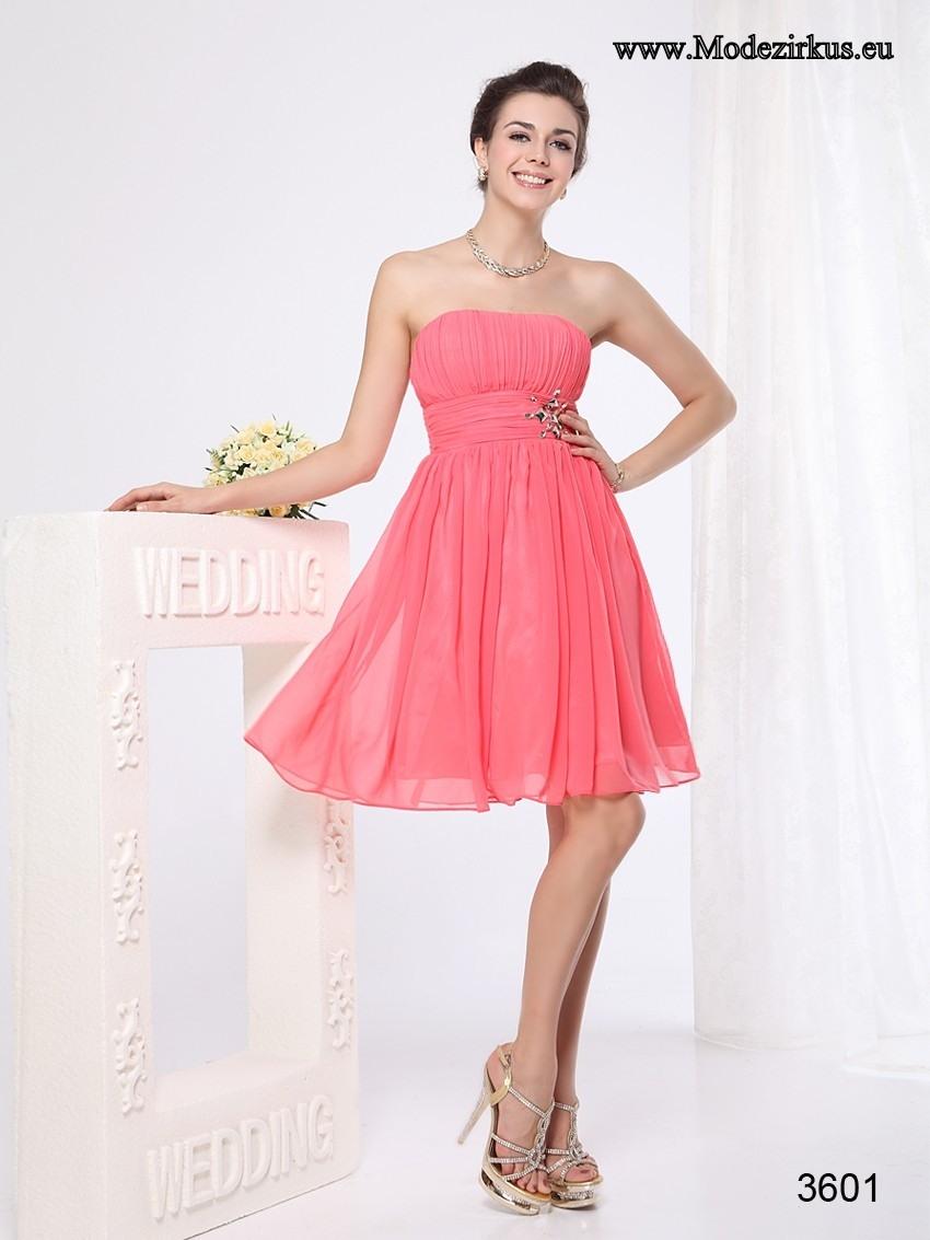 Abend Genial Schöne Kleider Für Hochzeitsgäste Galerie13 Genial Schöne Kleider Für Hochzeitsgäste Boutique