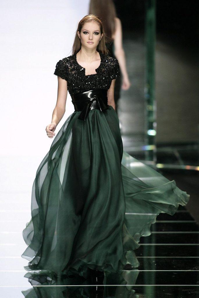 brand new 8e914 0f5c5 17 Cool Schöne Moderne Kleider Galerie - Abendkleid