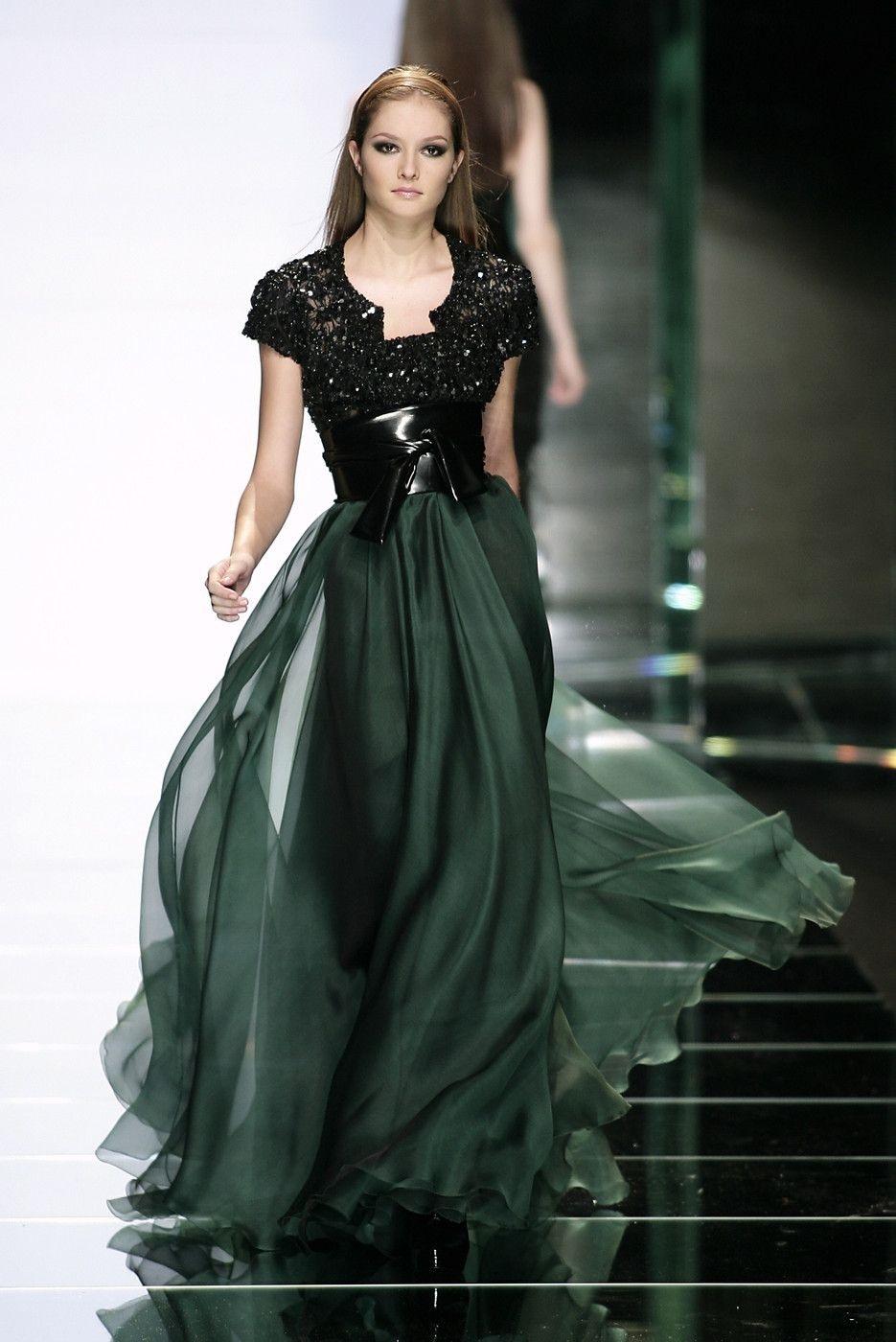 Formal Leicht Schöne Moderne Kleider Bester PreisFormal Fantastisch Schöne Moderne Kleider Spezialgebiet