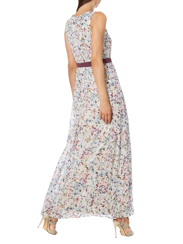 Ausgezeichnet Abendkleider Für Damen Boutique10 Erstaunlich Abendkleider Für Damen Galerie
