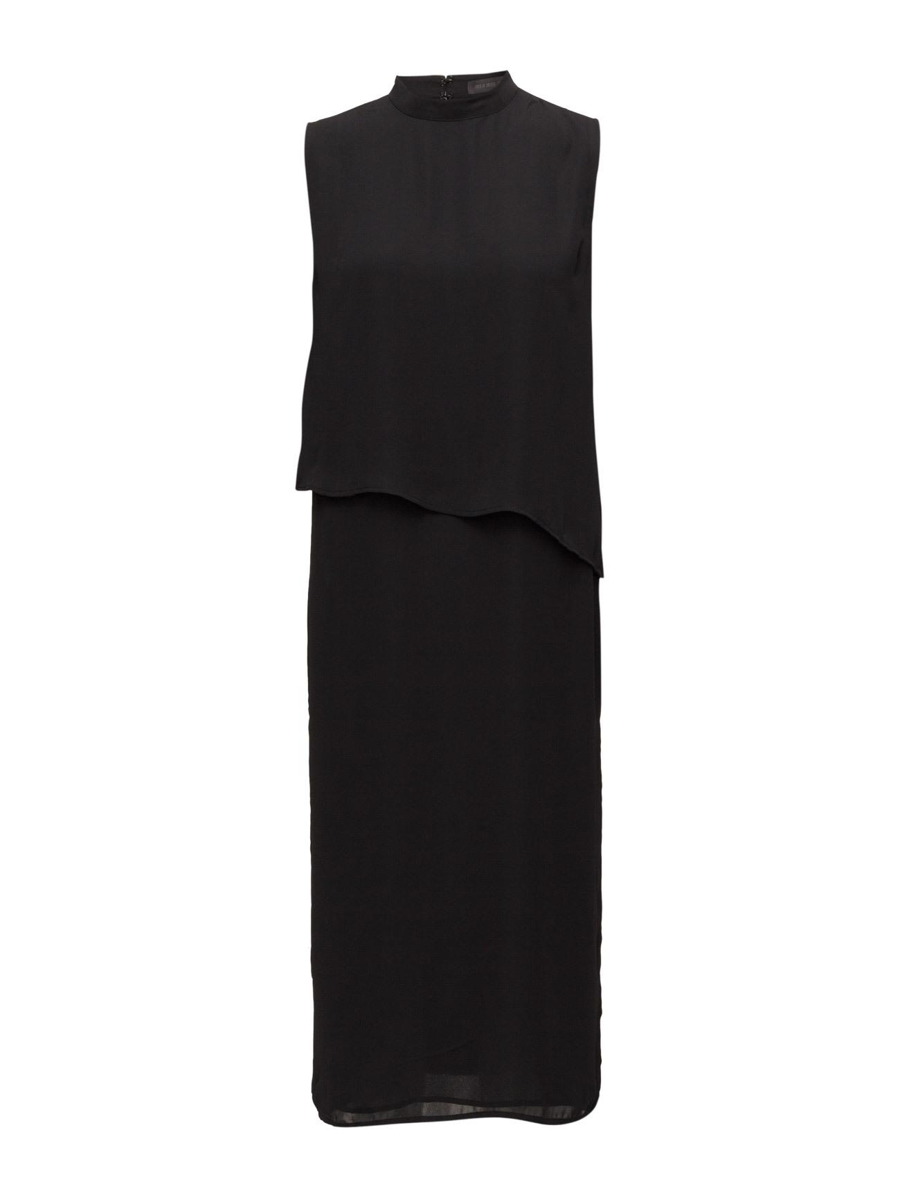 Designer Genial Damen Kleider Kaufen Spezialgebiet10 Coolste Damen Kleider Kaufen Galerie