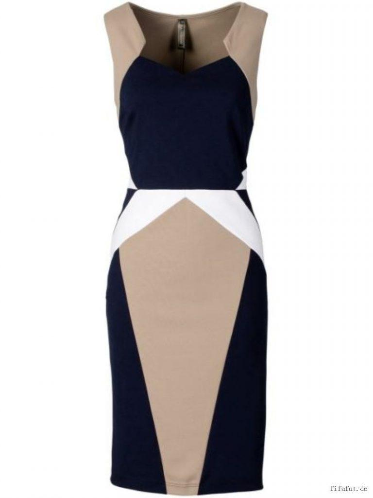 17 einfach damen kleider online shop galerie - abendkleid