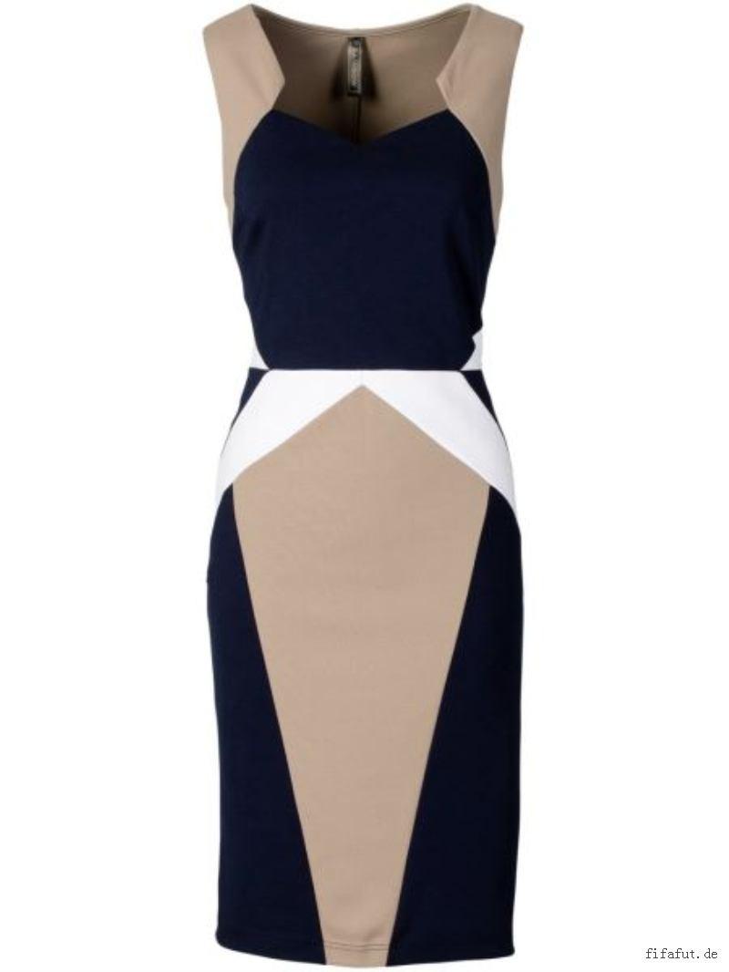 Abend Leicht Damen Kleider Online Shop Bester PreisAbend Luxurius Damen Kleider Online Shop Ärmel