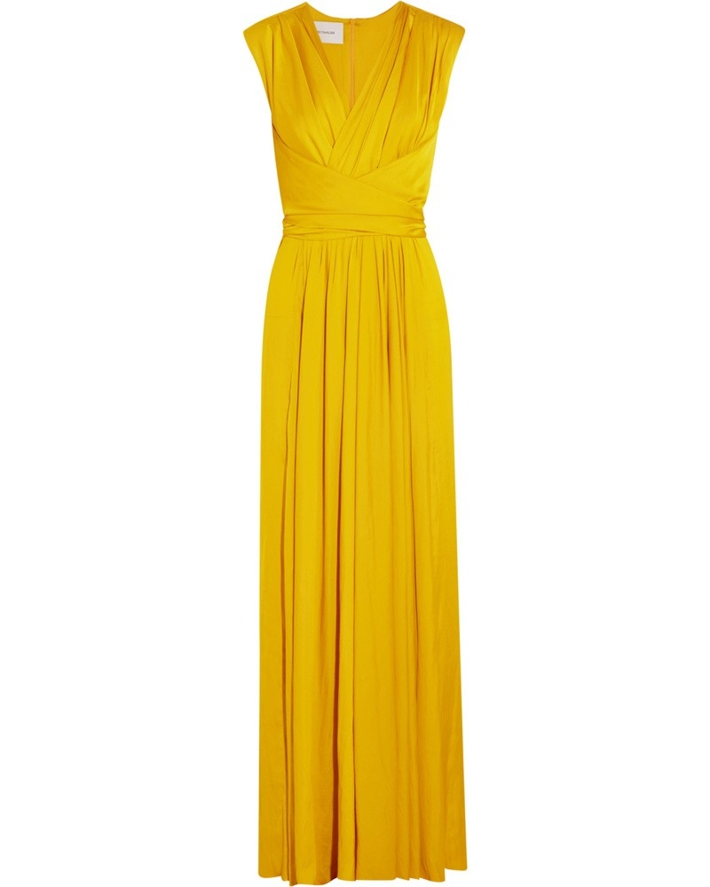 13 Fantastisch Abendkleider Preise Stylish17 Einzigartig Abendkleider Preise Boutique