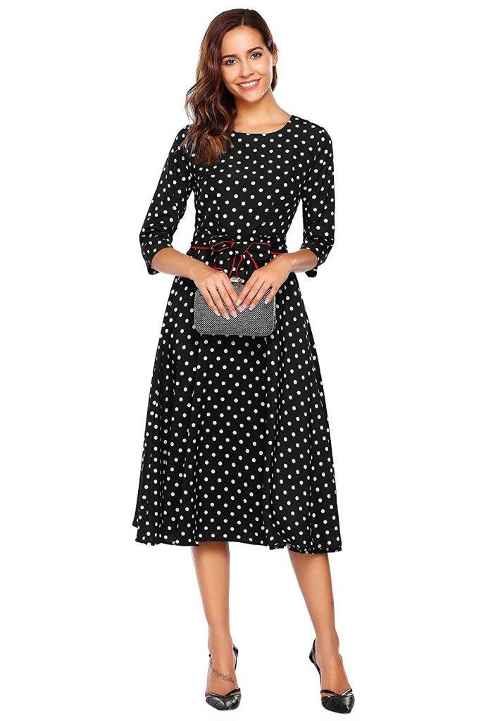 17 Fantastisch Elegante Kleider Wadenlang Spezialgebiet Abendkleid