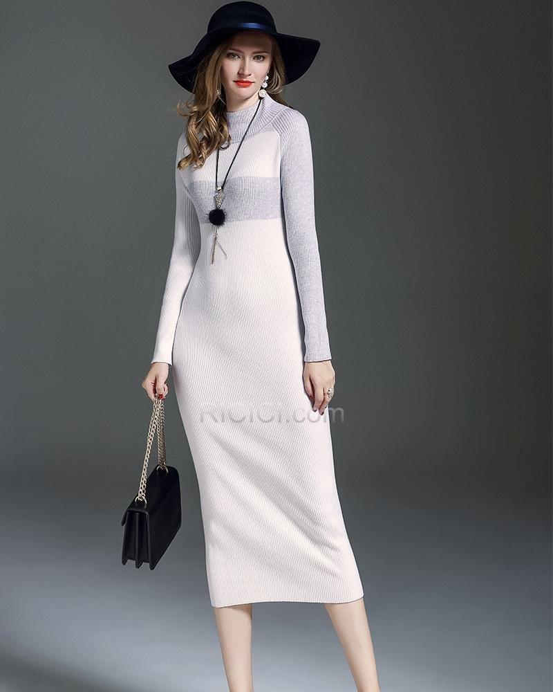 20 Elegant Midi Lange Kleider Boutique Elegant Midi Lange Kleider Spezialgebiet