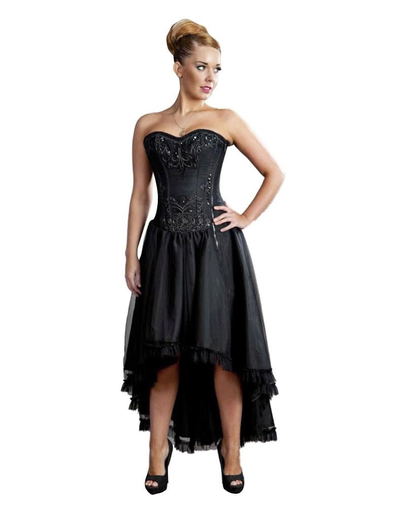 Formal Luxus Abendkleid Corsage Stylish10 Schön Abendkleid Corsage Bester Preis