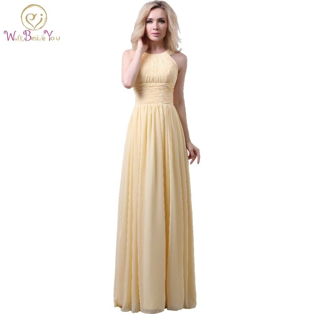 20 Luxus Chiffon Kleider Lang Spezialgebiet15 Spektakulär Chiffon Kleider Lang Boutique