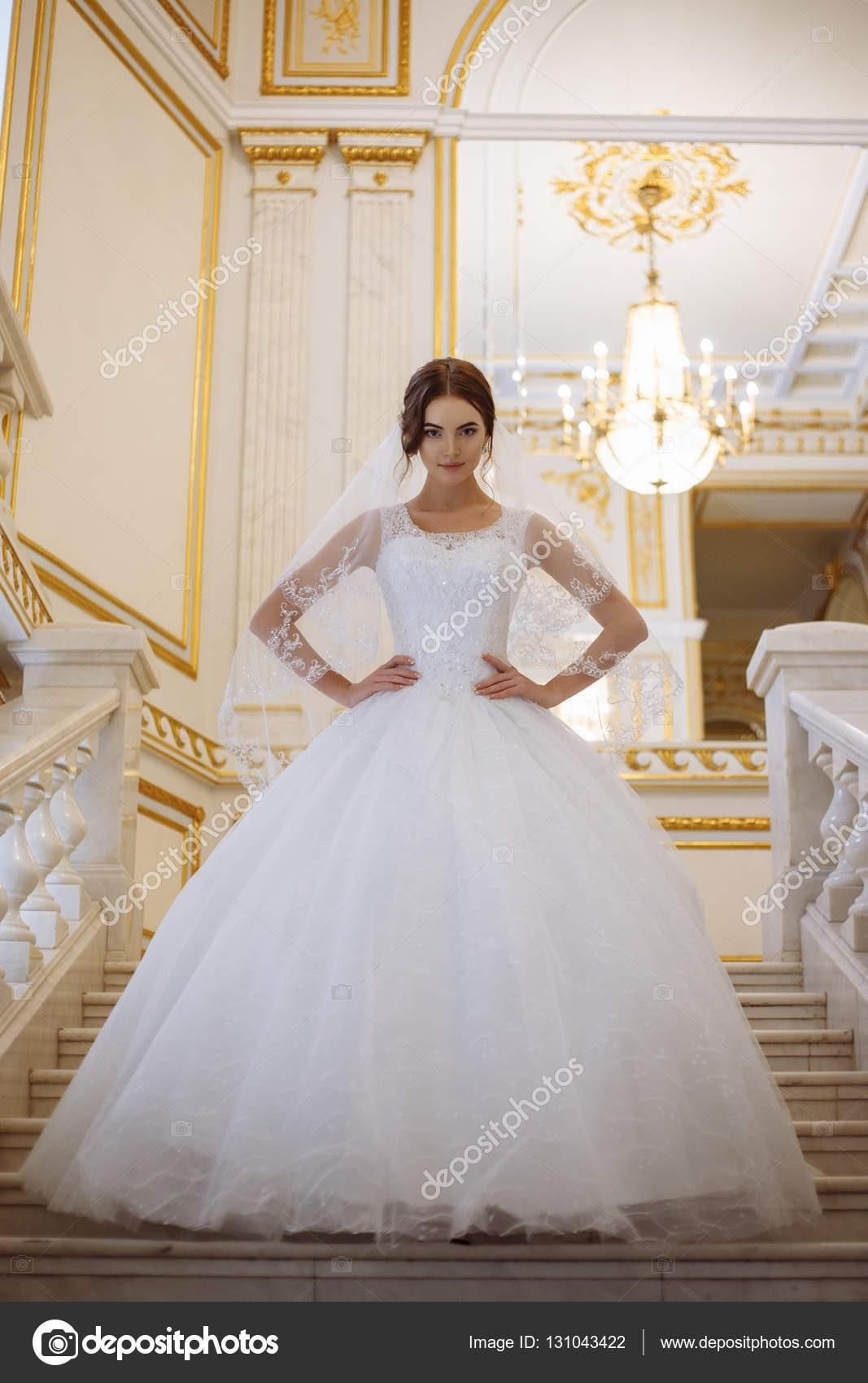 Fantastisch Schöne Brautkleider Galerie20 Perfekt Schöne Brautkleider Ärmel