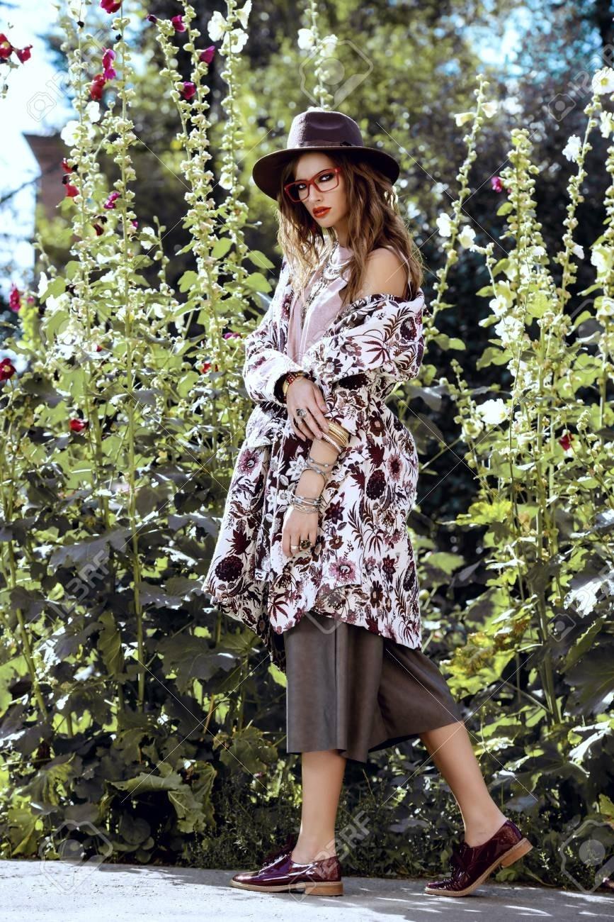 13 Kreativ Schöne Moderne Kleider Bester PreisDesigner Schön Schöne Moderne Kleider Spezialgebiet