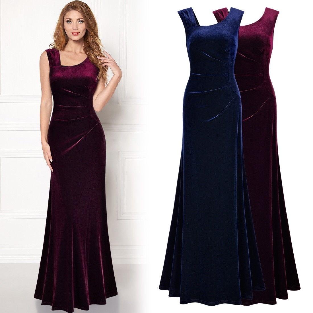 Formal Schön Abend Damen Kleider Vertrieb Spektakulär Abend Damen Kleider Ärmel