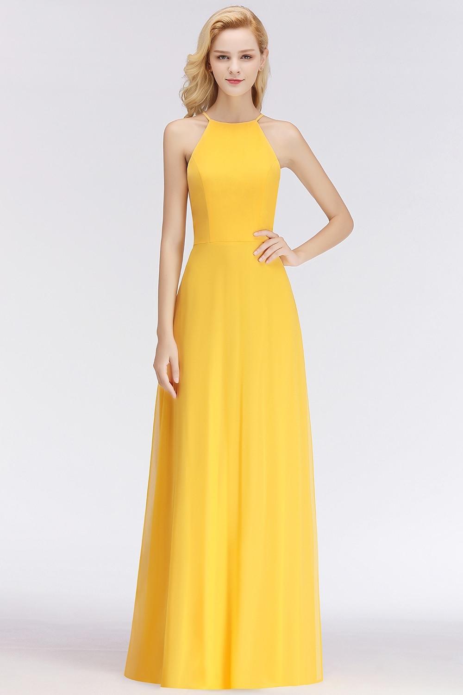 Designer Erstaunlich Kleid Lang Festlich Galerie17 Perfekt Kleid Lang Festlich Vertrieb