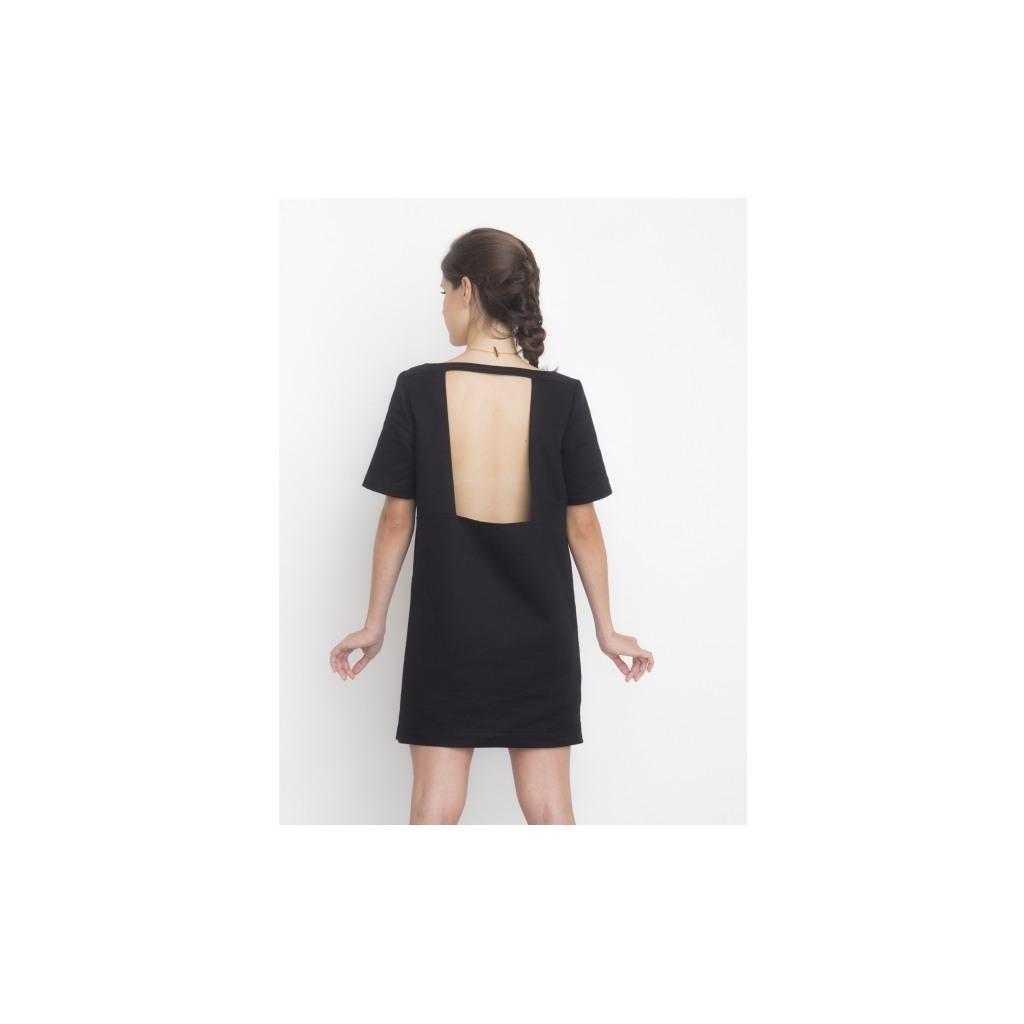 Abend Elegant Kleines Kleid Stylish13 Einzigartig Kleines Kleid Design