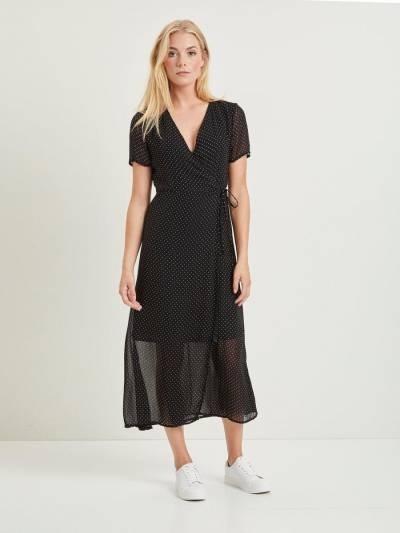 Formal Cool Schlichtes Langes Kleid für 201920 Kreativ Schlichtes Langes Kleid Galerie