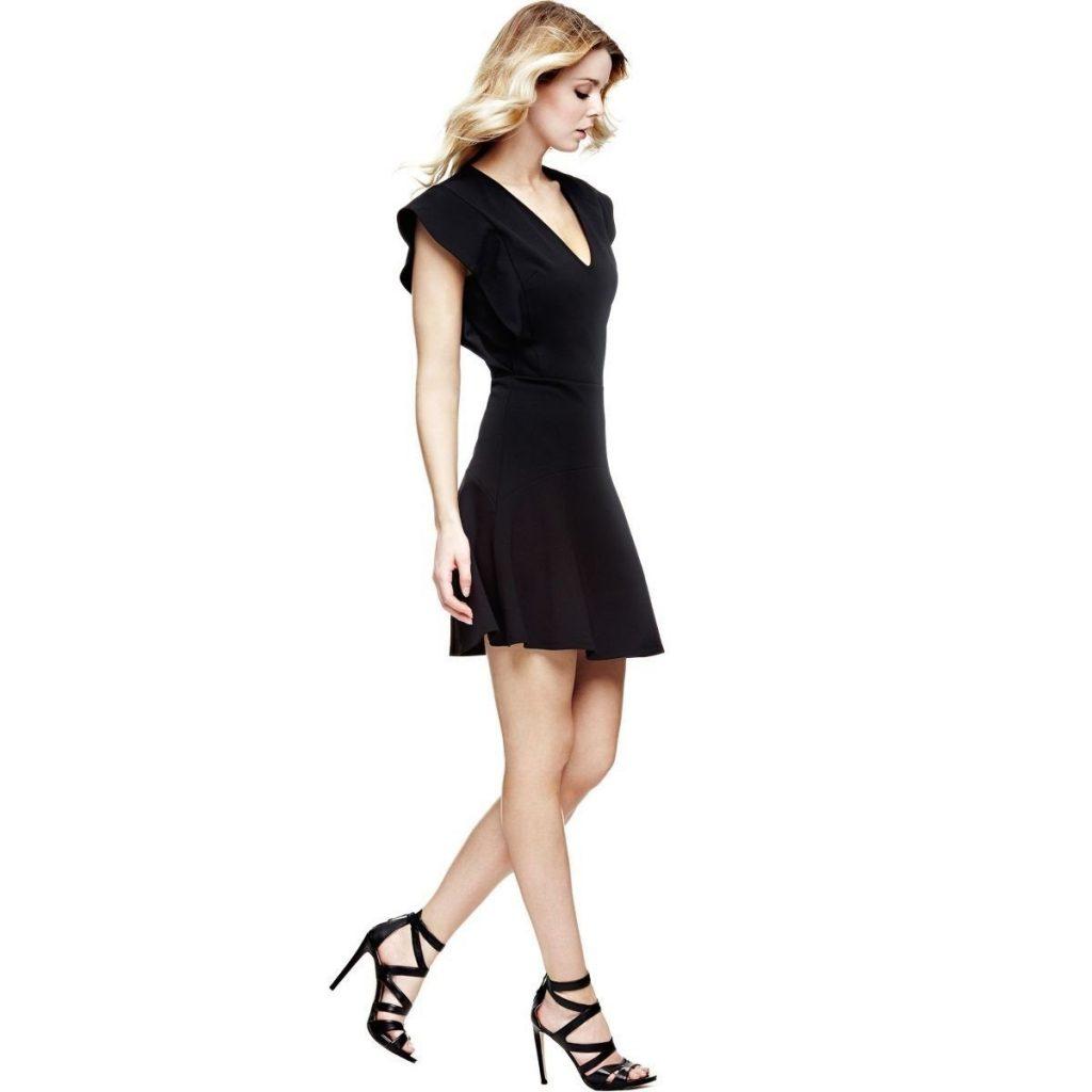 17 Leicht Damen Kleider Online Shop Boutique - Abendkleid
