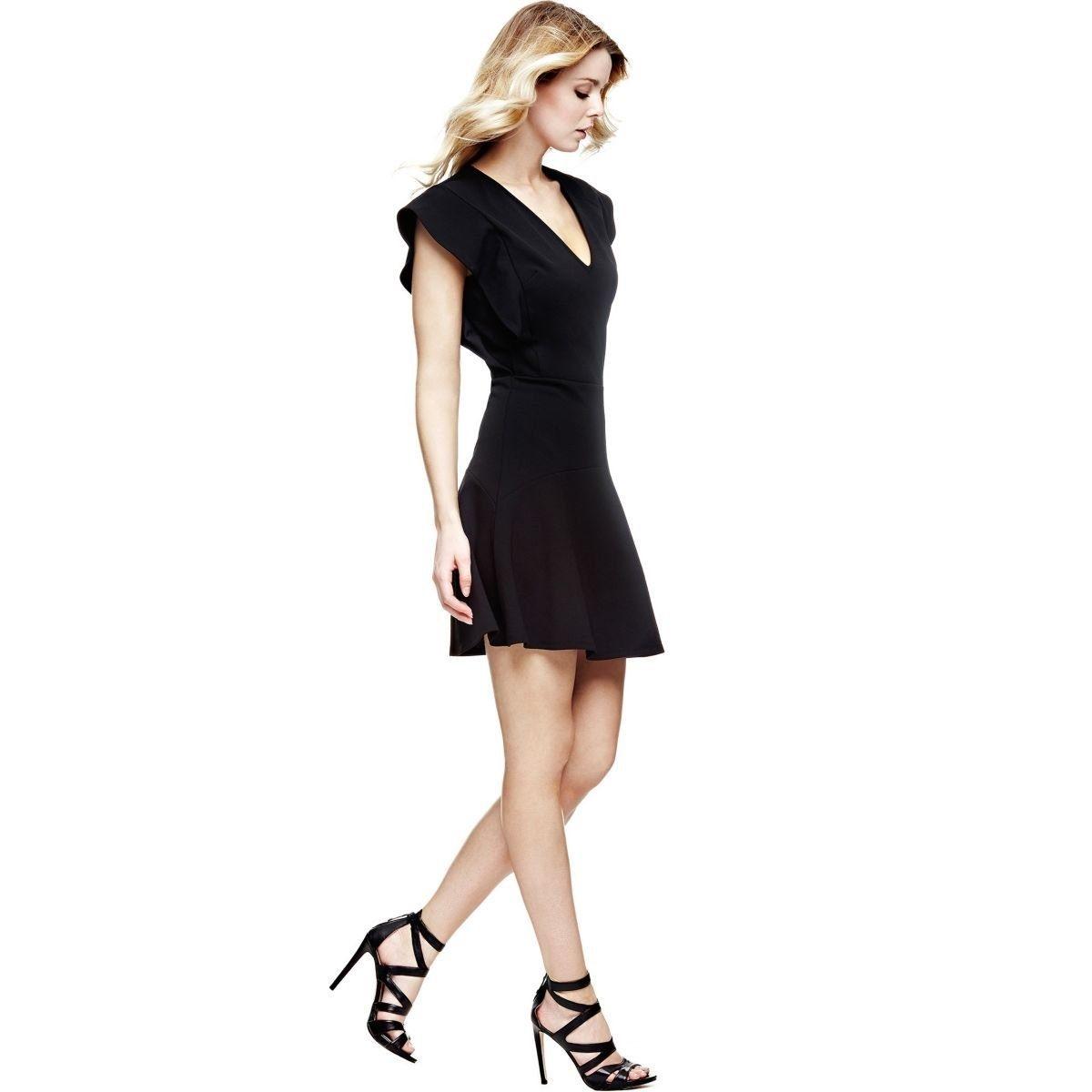 10 Einfach Damen Kleider Online Shop BoutiqueFormal Spektakulär Damen Kleider Online Shop Design