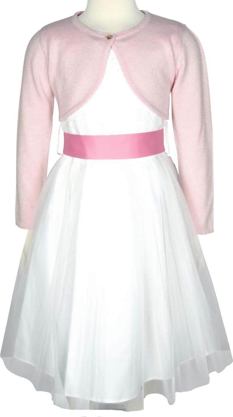 Wunderbar Der Kleid Bester Preis15 Wunderbar Der Kleid Design