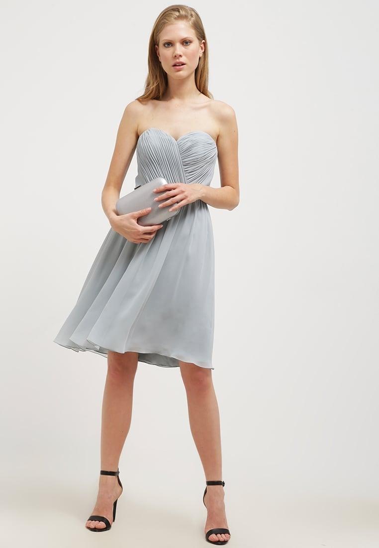 13 Perfekt Kleid Winter Festlich Galerie15 Luxus Kleid Winter Festlich Vertrieb