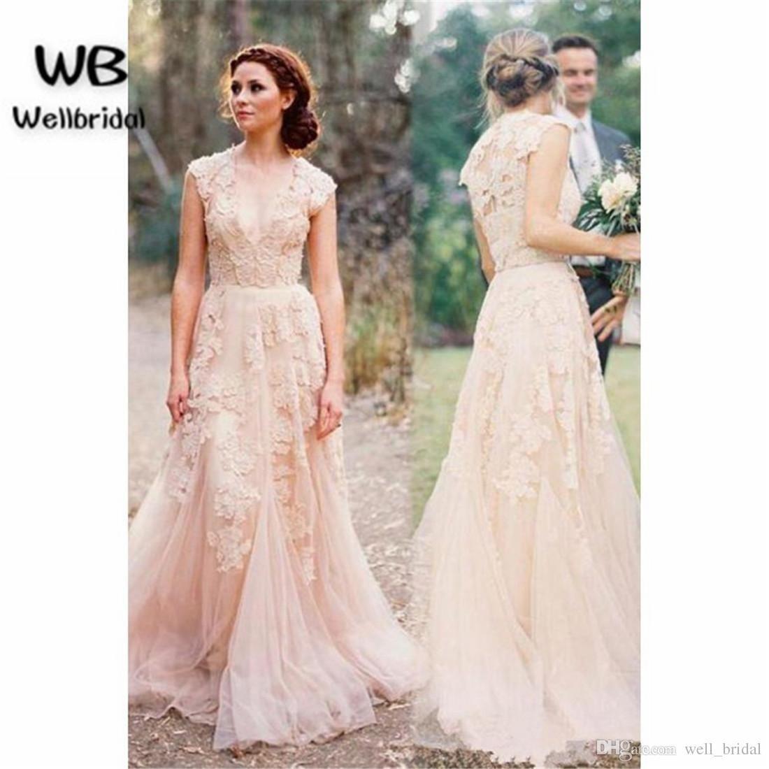 Abend Leicht Abendkleider Für Hochzeit Ärmel13 Wunderbar Abendkleider Für Hochzeit Stylish