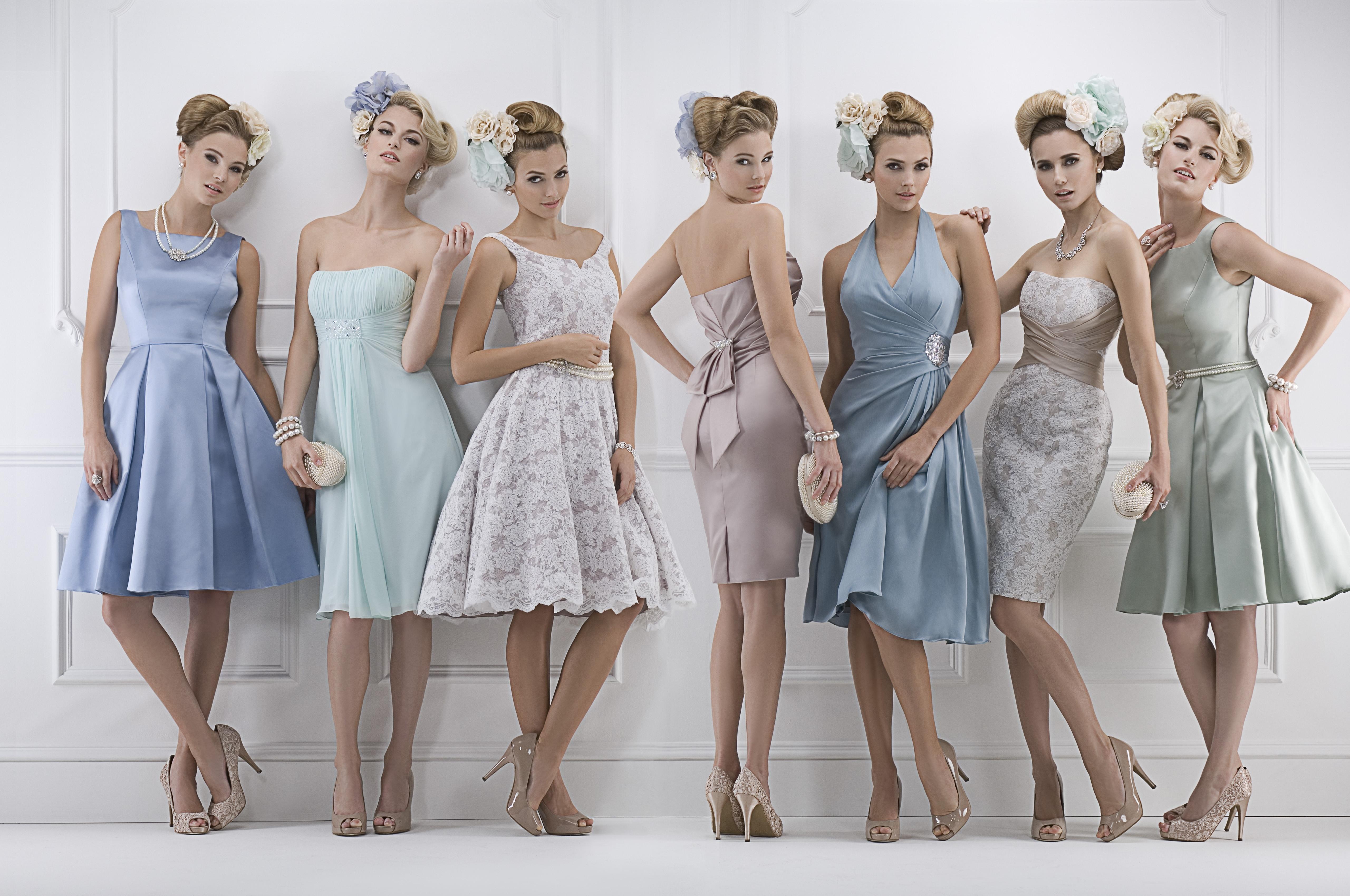 10 Schön Kleider Für Hochzeitsgäste Sommer Spezialgebiet17 Einfach Kleider Für Hochzeitsgäste Sommer Ärmel