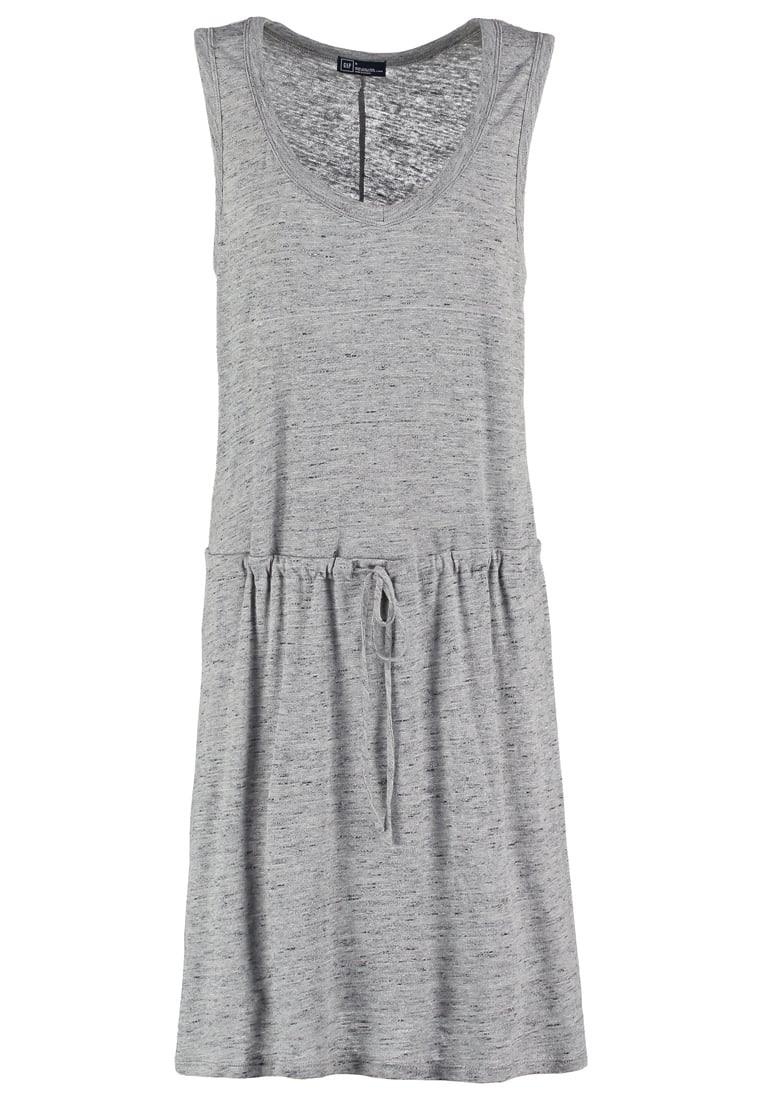 17 Genial Damen Kleider Kaufen Boutique15 Genial Damen Kleider Kaufen Stylish