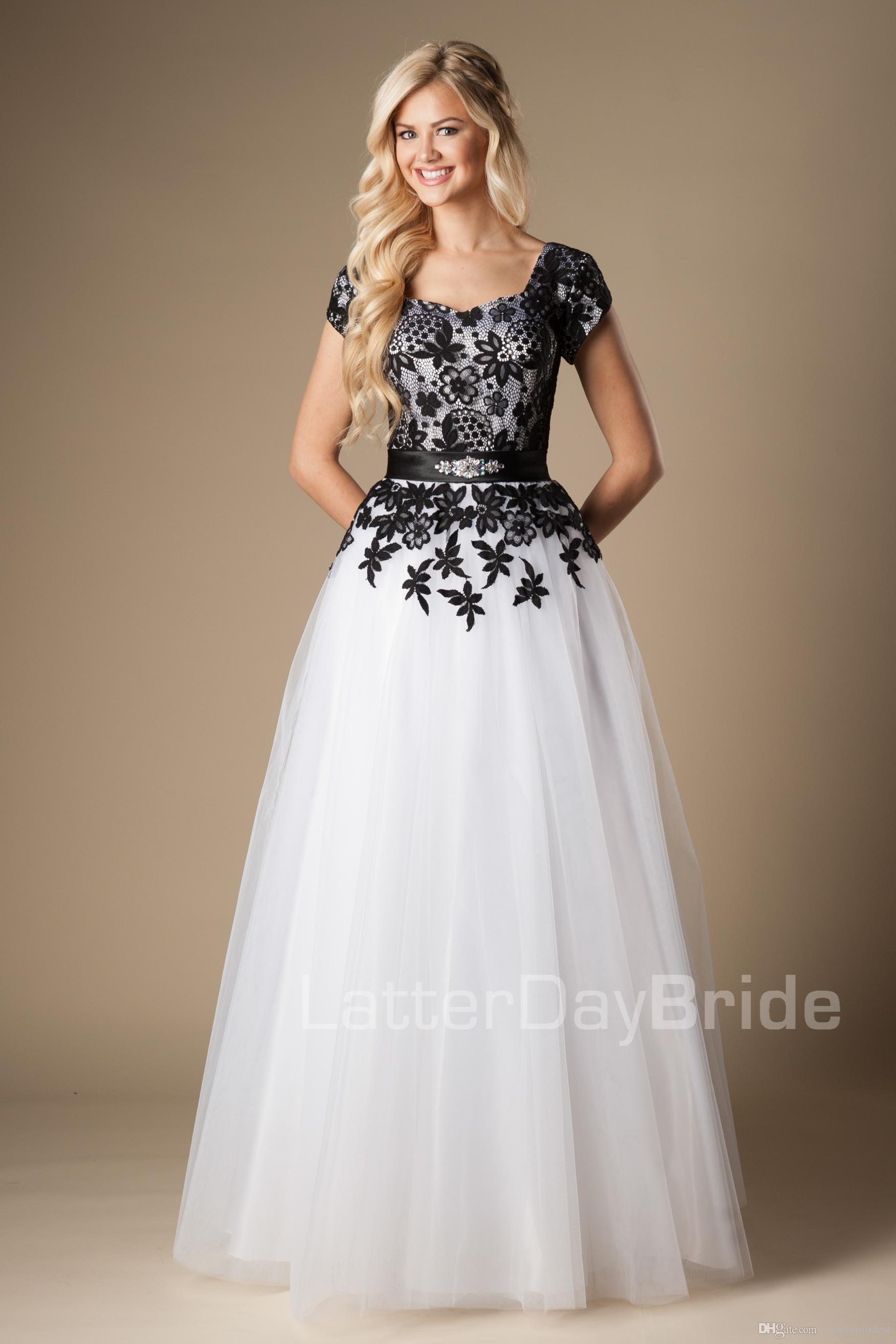 15 Erstaunlich Abendkleid Weiß Lang Vertrieb17 Schön Abendkleid Weiß Lang Ärmel