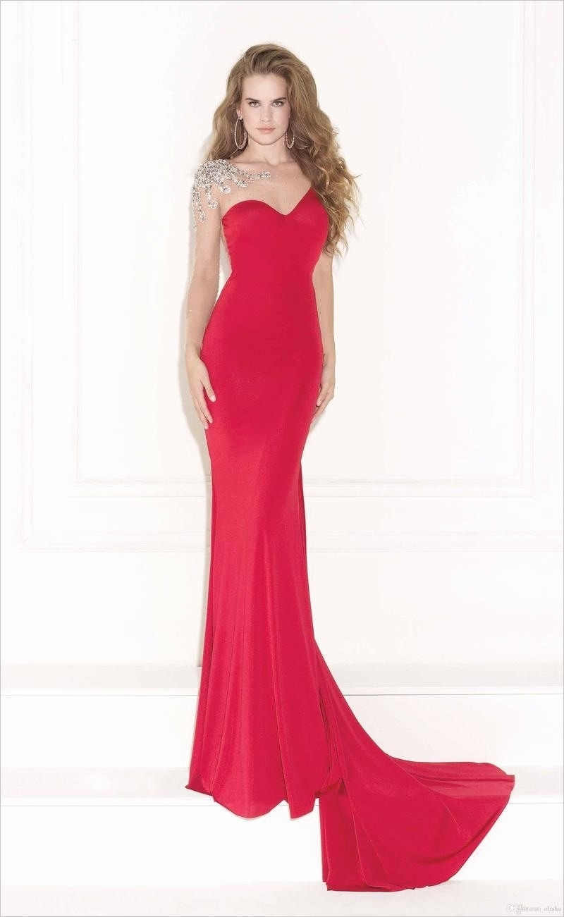 17 Perfekt Abendkleider Eng Lang Bester PreisAbend Genial Abendkleider Eng Lang Galerie