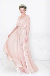 17 Spektakulär Festliche Kleider Für Brautmutter DesignAbend Coolste Festliche Kleider Für Brautmutter Boutique