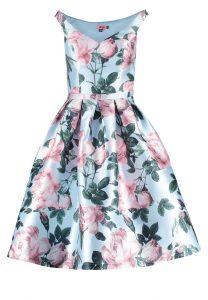 15 Cool Kleid Bunt Festlich DesignFormal Einfach Kleid Bunt Festlich Boutique