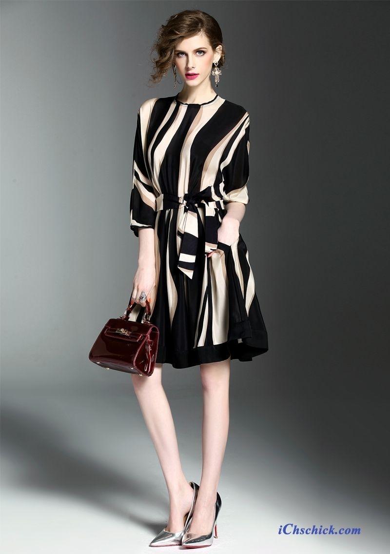 Formal Großartig Kleid Bunt Festlich Stylish20 Ausgezeichnet Kleid Bunt Festlich Boutique