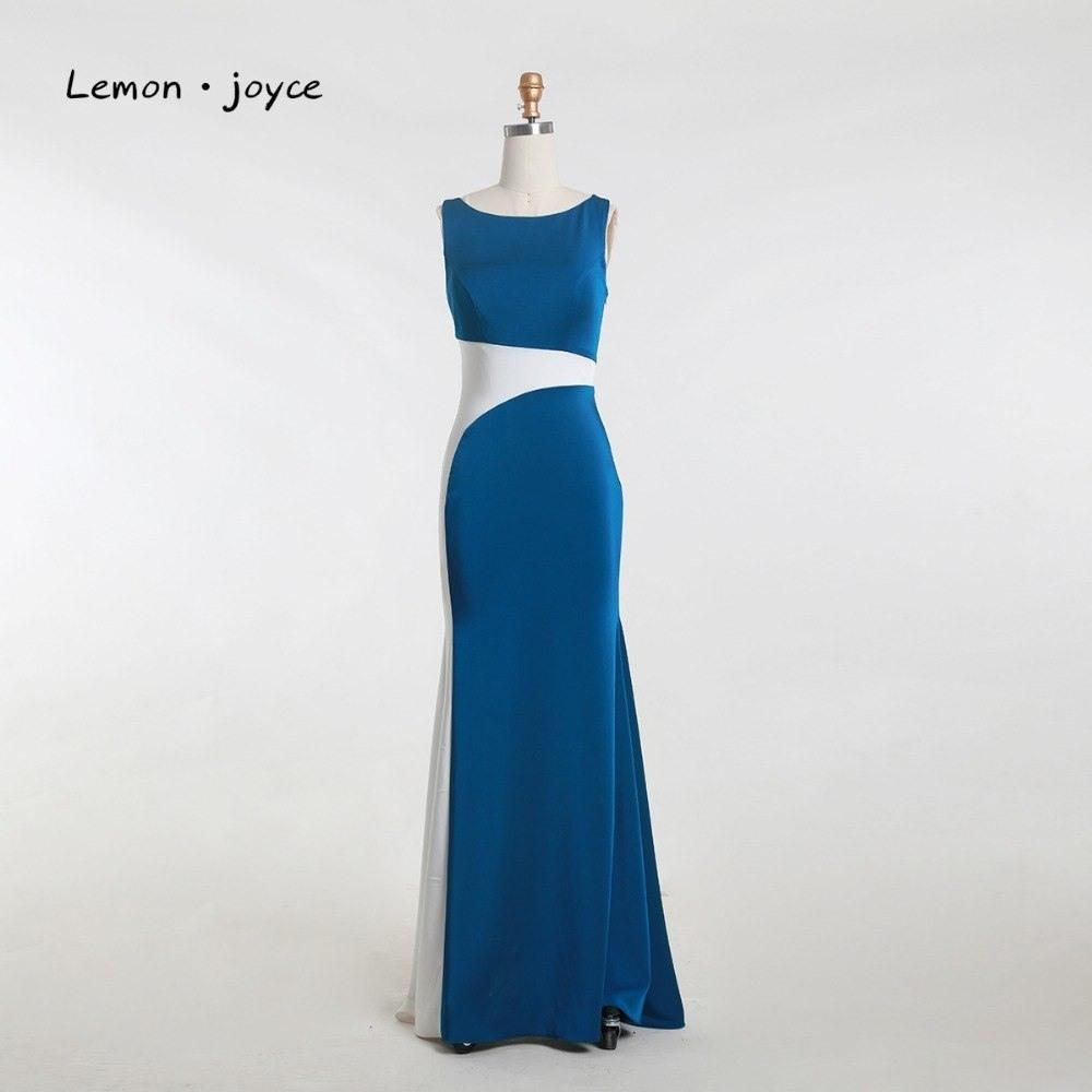 20 Fantastisch Kleider Für Besonderen Anlass ÄrmelFormal Kreativ Kleider Für Besonderen Anlass Boutique