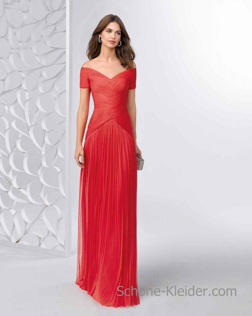 12 Schön Kleider Für Besonderen Anlass Spezialgebiet - Abendkleid