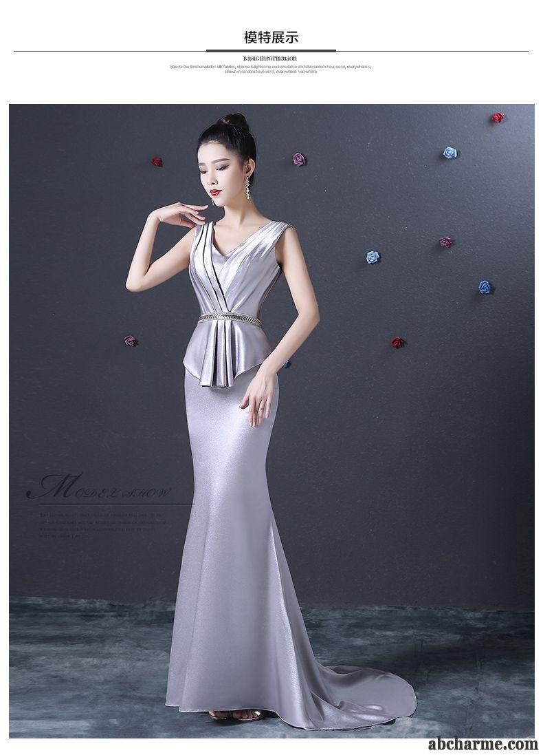 Designer Elegant Lange Kleider Elegant Günstig Galerie15 Genial Lange Kleider Elegant Günstig für 2019
