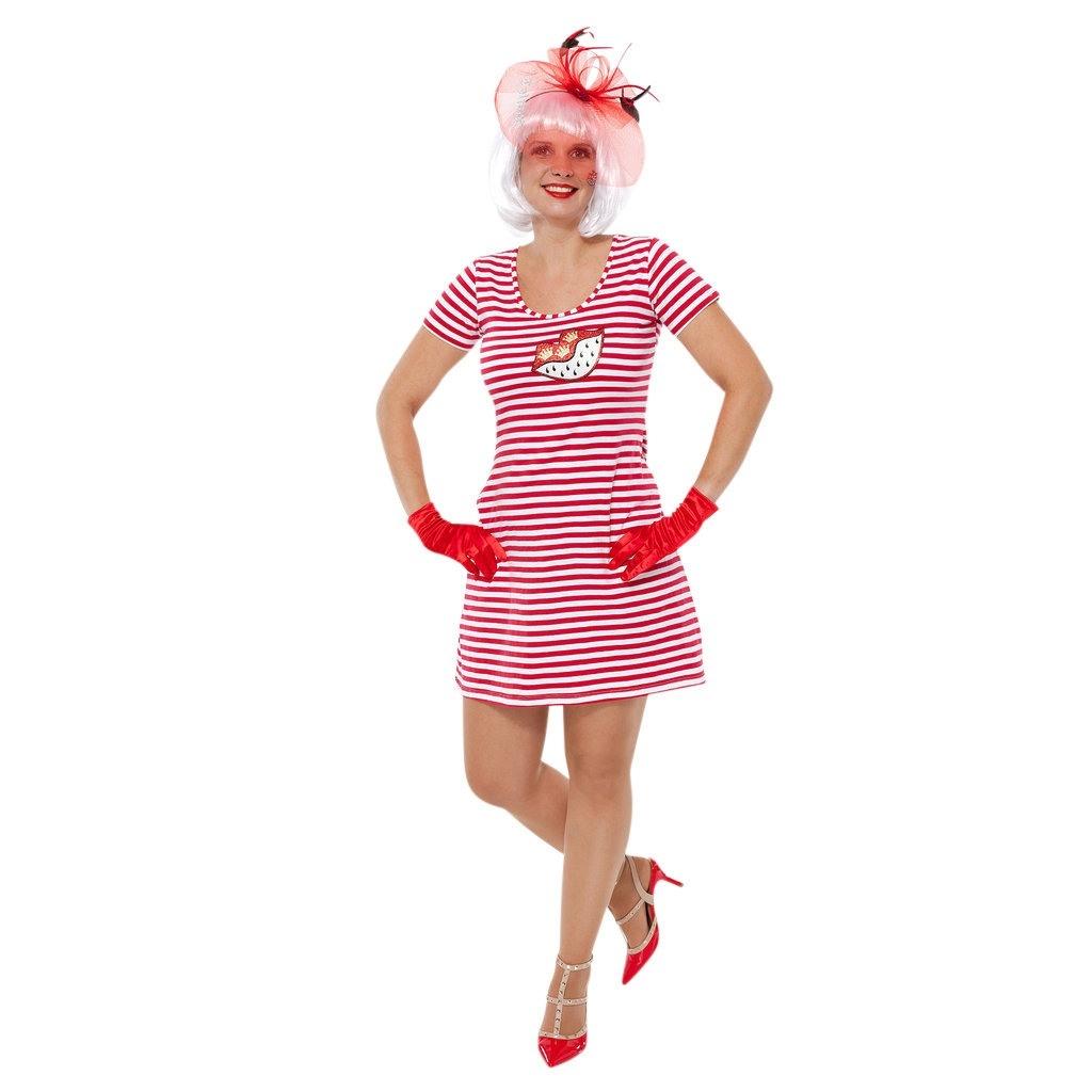 Abend Kreativ Rot Weißes Kleid Galerie17 Leicht Rot Weißes Kleid Ärmel