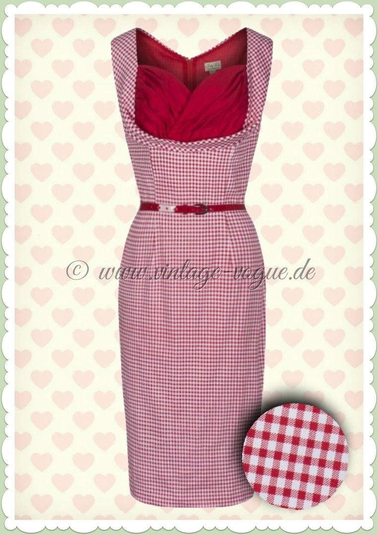 17 Kreativ Rot Weißes Kleid Stylish20 Wunderbar Rot Weißes Kleid Boutique