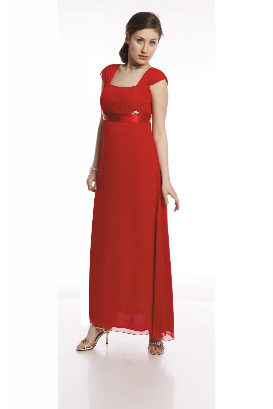 Designer Erstaunlich Schlichtes Langes Kleid für 2019 Einzigartig Schlichtes Langes Kleid Ärmel