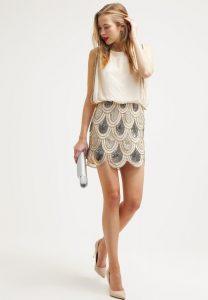 Designer Cool Schöne Kleider Für Eine Hochzeit Stylish15 Schön Schöne Kleider Für Eine Hochzeit Boutique