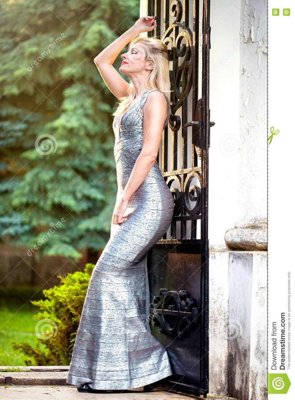 13 Schön Schöne Moderne Kleider ÄrmelDesigner Luxurius Schöne Moderne Kleider Ärmel