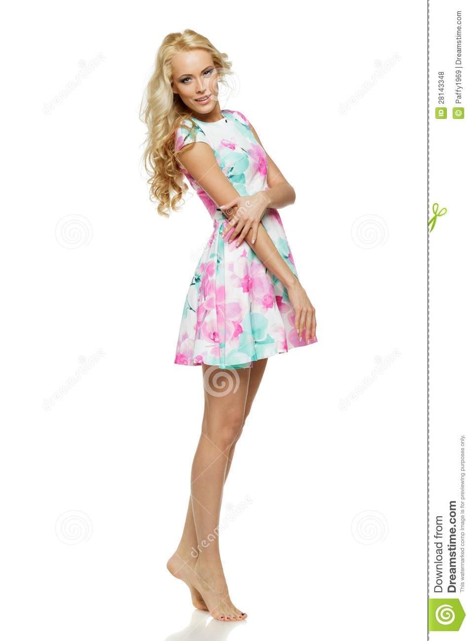 15 Cool Sommerkleider Frauen Spezialgebiet Genial Sommerkleider Frauen Bester Preis