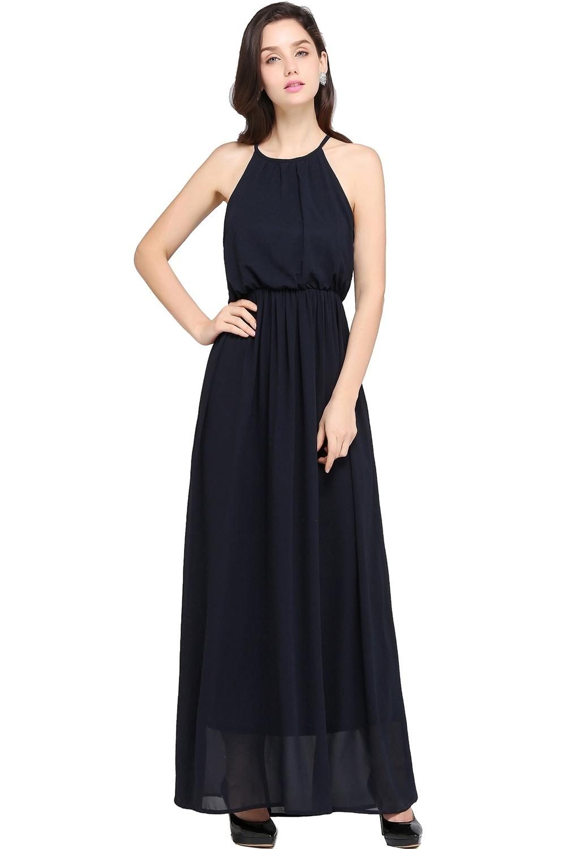 20 Kreativ Kleider Für Hochzeit Boutique Wunderbar Kleider Für Hochzeit Galerie