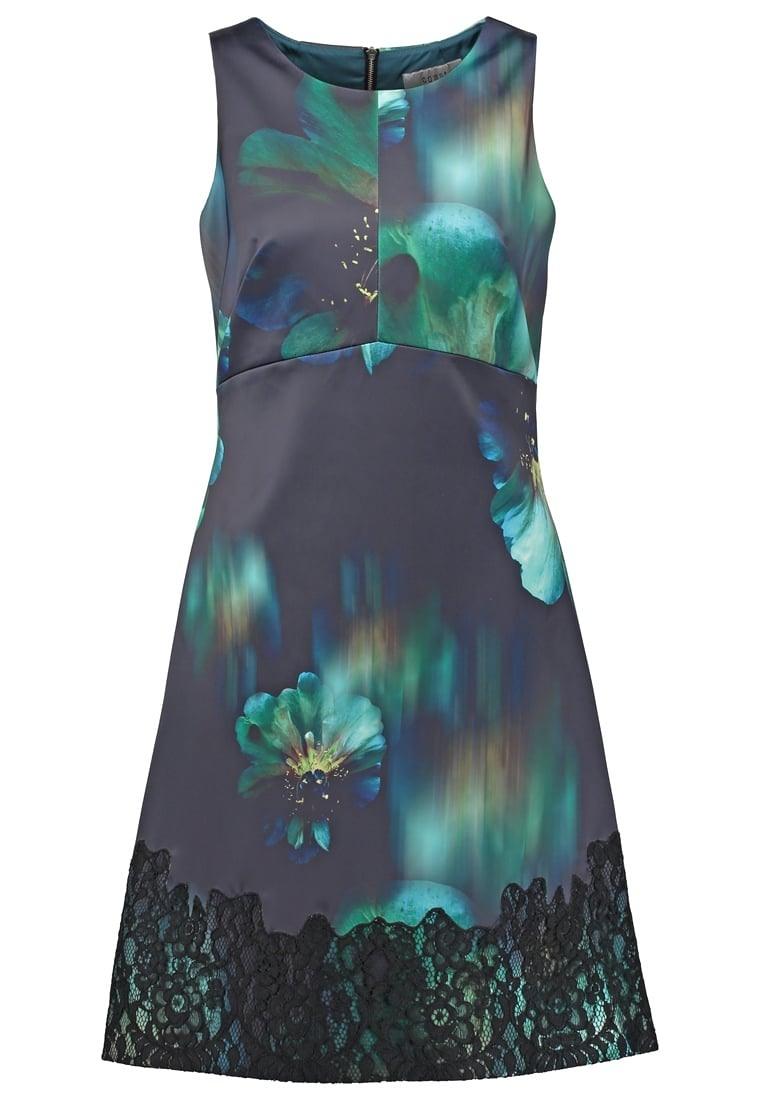 Formal Ausgezeichnet Abendkleider Für Damen Vertrieb20 Schön Abendkleider Für Damen Ärmel