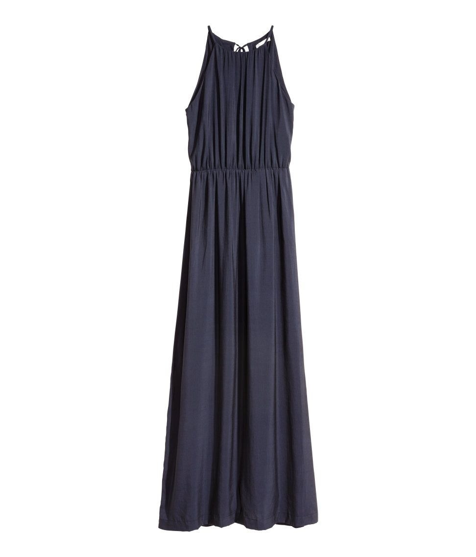 Designer Erstaunlich Der Kleid DesignDesigner Spektakulär Der Kleid Ärmel