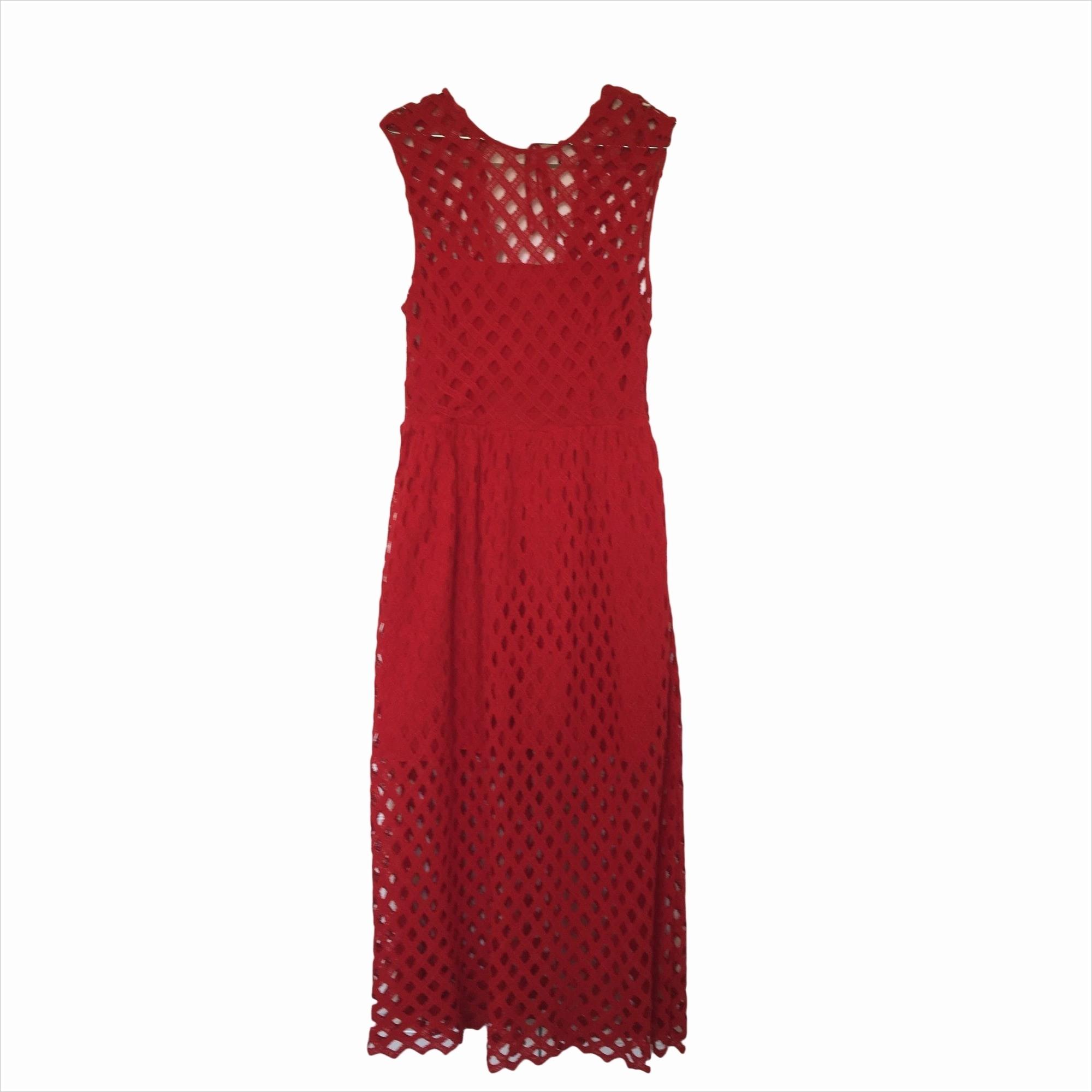 Formal Schön Der Kleid DesignDesigner Fantastisch Der Kleid Spezialgebiet